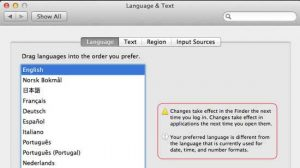 03-Changing-language-on-Mac