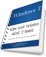 Windows-7-tips-and-tricks-mini-ebook