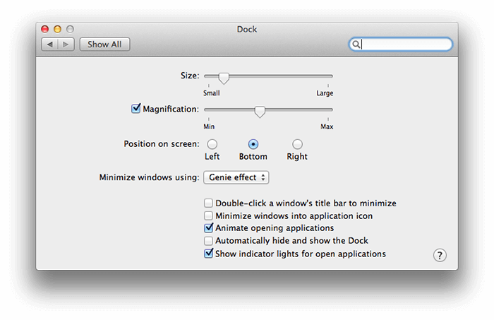 dock-position-size-mac