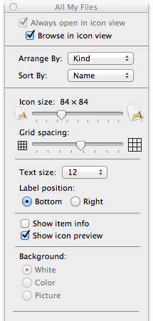 finder-icons-size-mac