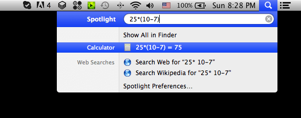 spotlight-mac-calculator