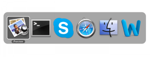 switch-between-apps-mac-os-x