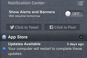 notifications-center-mountain-lion