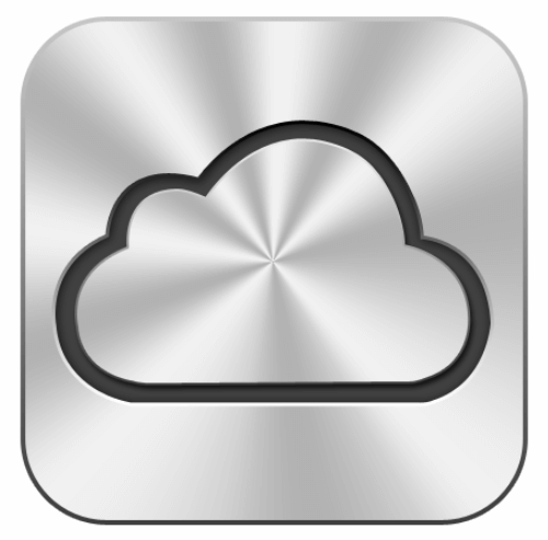 Change default save location from iCloud to Local on Mac.