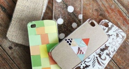 The best iPhone 5 cases 2014