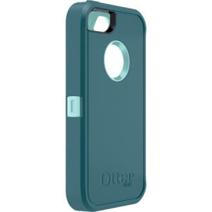 otterbox-iphone5