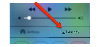 How_to_use_AirP-os7