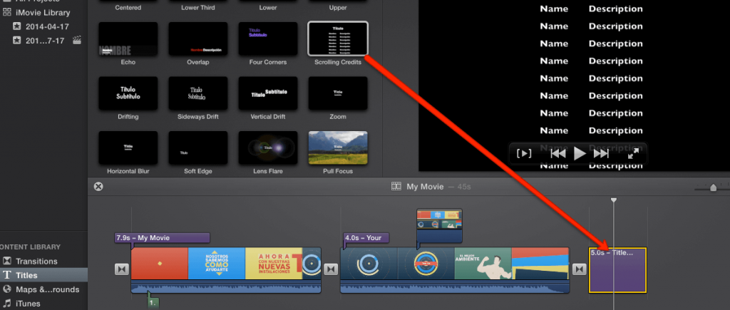How_to_imovie-12