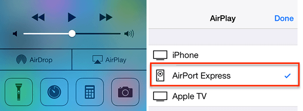 Using_AirPlay_O-003
