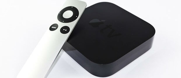 How To Use Airplay On Apple TV (Easy And Smart Setup)