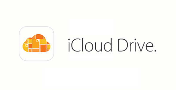 WHAT IS ICLOUD DRIVE & HOW TO USE IT