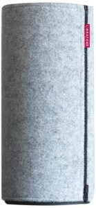 Libratone LT-300-US-1001 Zipp Wireless Portable Speaker