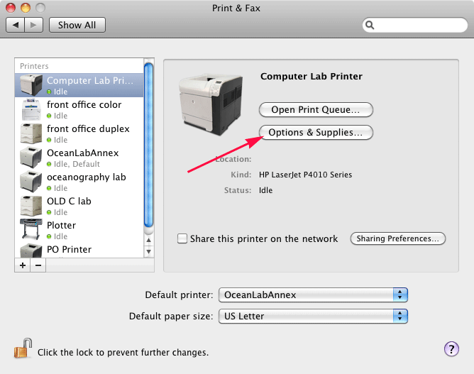 Network-Printer-Mac-Image-5