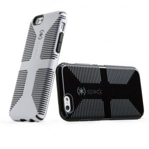 Speck Products CandyShell Grip Case for iPhone 6