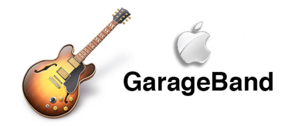 GarageBand for Windows GarageBand